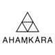 Ahamkara999